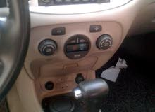 Accent 2009 - Used Automatic transmission