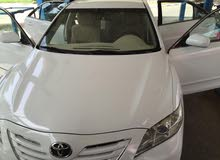 Available for sale! 100,000 - 109,999 km mileage Toyota Camry 2009