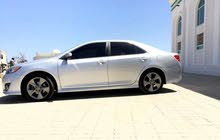 160,000 - 169,999 km Toyota Camry 2013 for sale