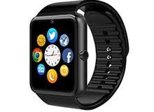 ساعة ذكية smart watch GT08