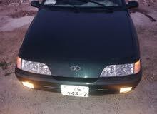 Used Daewoo Espero for sale in Irbid