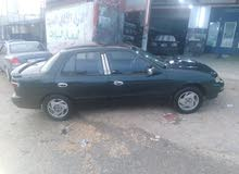 For sale Used Kia Sephia