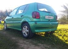 Available for sale! 10,000 - 19,999 km mileage Volkswagen Polo 2002