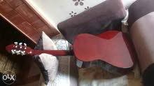 جيتار CLASSIC جديد