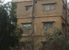 عماره في الزرقاء ضاحية الثوره العربيه الكبره وادي الحجر سابقا