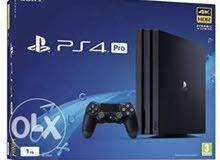 Sony 4 1T pro