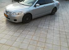 Used condition Toyota Camry 2011 with 170,000 - 179,999 km mileage