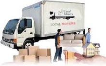 MOVING,PICKING,SHIFTING,SERVICES,055 9449266 AL OVER THE UAE
