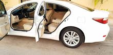 Best price! Lexus ES 2015 for sale
