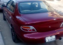 80,000 - 89,999 km mileage Hyundai Avante for sale