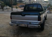 Used 2006 Mitsubishi L200 for sale at best price