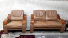 Sofas - Sitting Rooms - Entrances Used for sale in Karbala