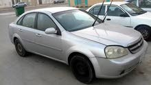 Available for sale! 1 - 9,999 km mileage Chevrolet Optra 2006