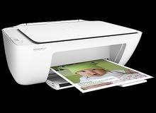 تخفيضات ّ.طابعة متعددة hp DeskJet2131All-in-One Printe