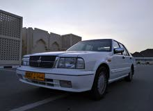 Nissan Cadric 1999 For sale - White color