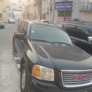 2007 GMC in Manama