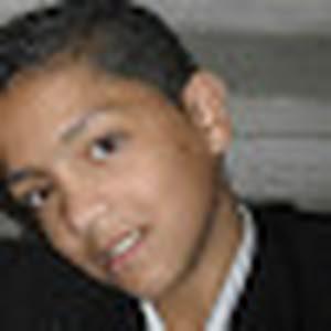 هشام عصمت عبدة