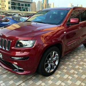 Available for sale!  km mileage Jeep Cherokee 2013