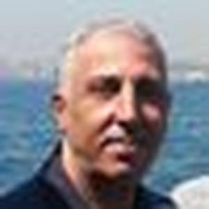 Mohamed Hadada