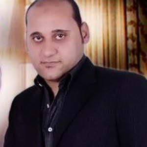 Mohamed Elmalky