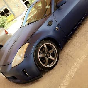 Best price! Nissan 350Z 2004 for sale