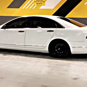 Chevrolet Caprice 2013 for sale