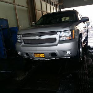 Chevrolet Avalanche car is available for sale, the car is in Used condition