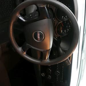 GMC Sierra 2008 - Automatic