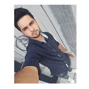 قاسم البصراوي البصراوي