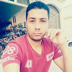 أبو فرج المصري