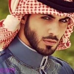 Mohamed Alshmary