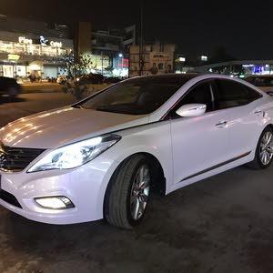 2015 Azera for sale
