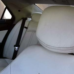 Cadillac CTS 2011 in Basra - Used