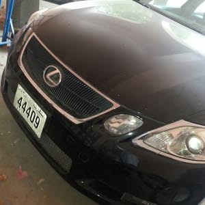 Used Lexus 2006