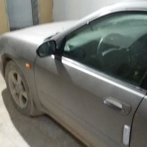 120,000 - 129,999 km mileage Nissan Maxima for sale