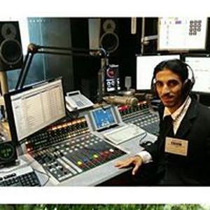 Khalifa Albusaidi