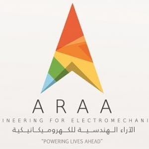 Araa Engineering