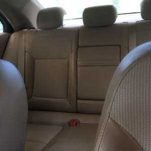 Chevrolet Malibu 2014 For sale - Grey color