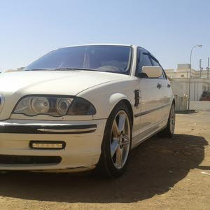 1999 Used 318 with Automatic transmission is available for sale