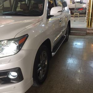 Used 2014 LX for sale