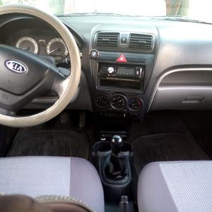 0 km Kia Picanto 2010 for sale