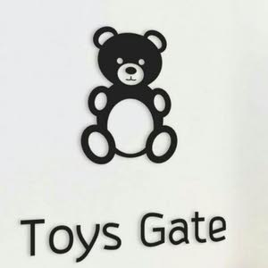 Toy's Gate
