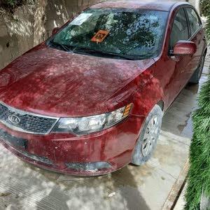 170,000 - 179,999 km mileage Kia Forte for sale