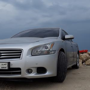 Nissan Maxima 2013 for sale in Northern Governorate