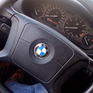 محرك BMW 20 ارنوب محرك فقط