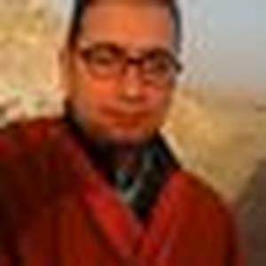 Mohamed Abdrabo Abdrabo