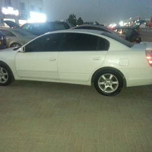 Best price! Nissan Altima 2007 for sale