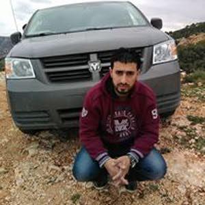 Hassan El Khateeb