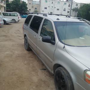 Best price! Chevrolet Uplander 2005 for sale