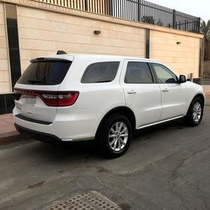 Used 2014 Dodge Durango for sale at best price